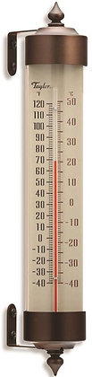 Taylor 482BZN Thermometer