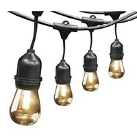 Feit Electric String Light color change set