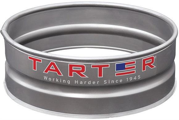 TARTER FR3 Fire Ring, 3 ft Dia