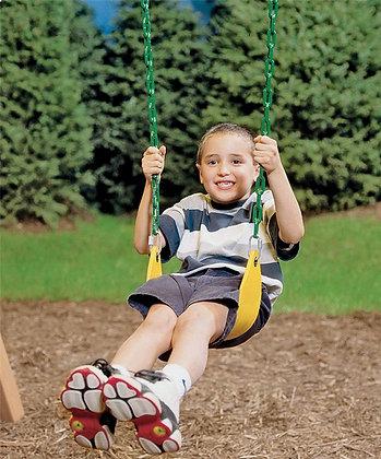 PLAYSTAR PS 7948 Swing Seat