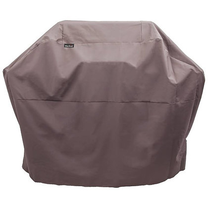 Char-Broil Tan 3-4 Burner Performance Grill Cover