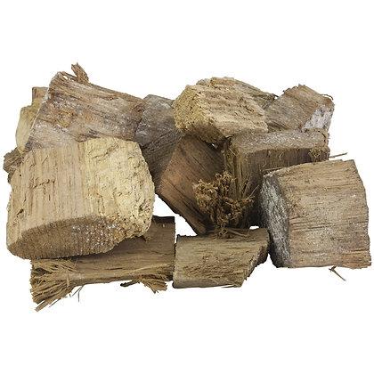 Oklahoma Joe's® Hickory Wood Chunks