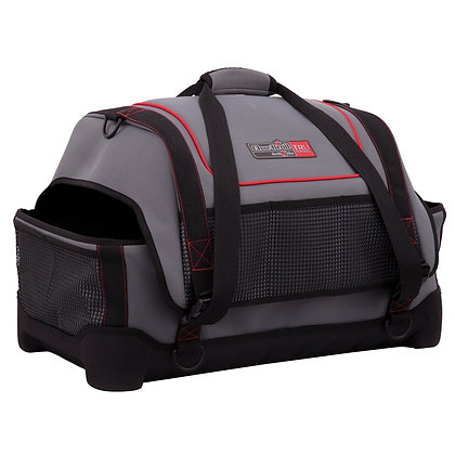 Char-Broil X200 Custom Carry-All
