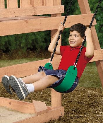 PLAYSTAR PS 7548 Swing Seat