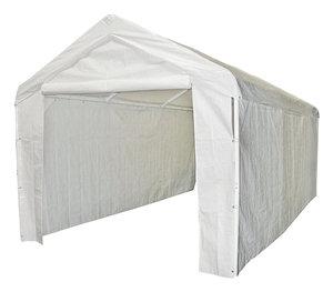 Caravan Canopy Sidewall/Enclosure Kit, 10'x20'