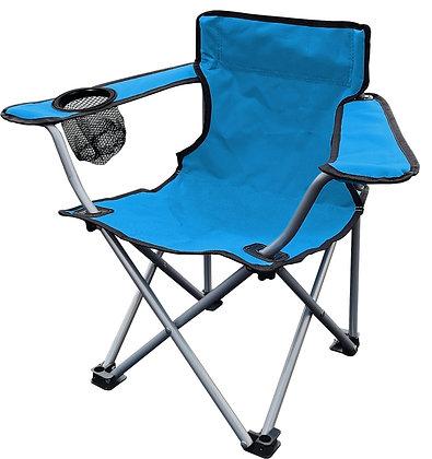 Seasonal Trends Chair Kids, Blue