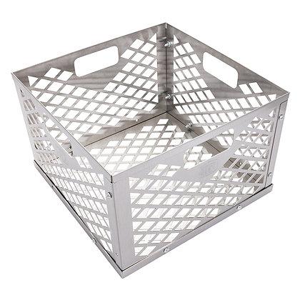 Oklahoma Joe's® Charcoal Basket