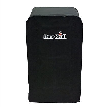 """Char-Broil 30"""" Digital Electric Smoker Cover"""