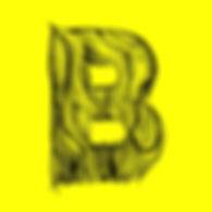bel profile pic2.jpg