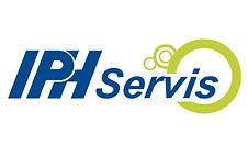 IPH_logo.jpg