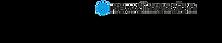 kompetence-logo2.png