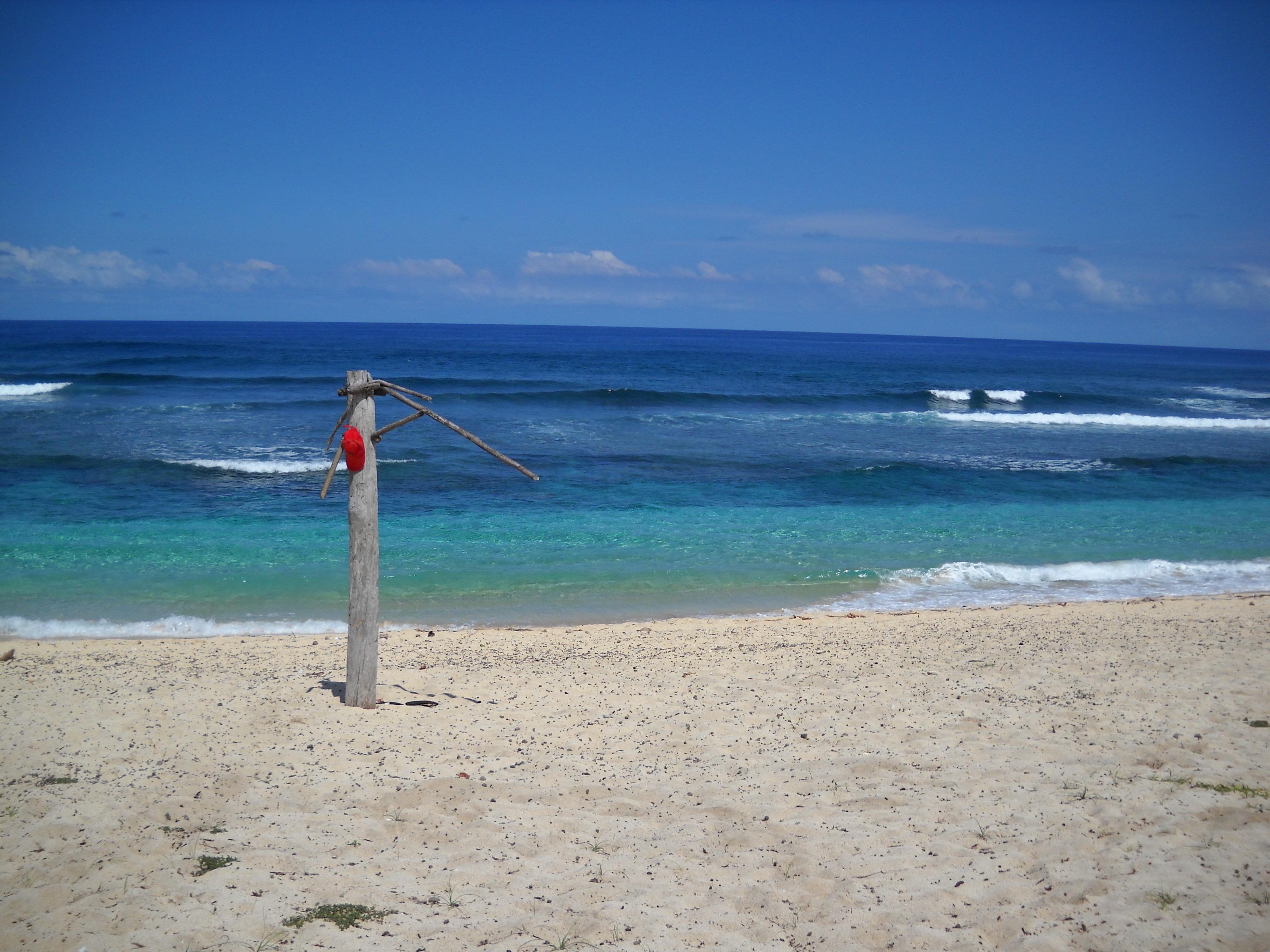 Vanuatu South Pacific