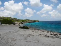 BonaireBeach