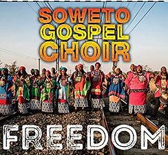 SGC Freedom.jpg