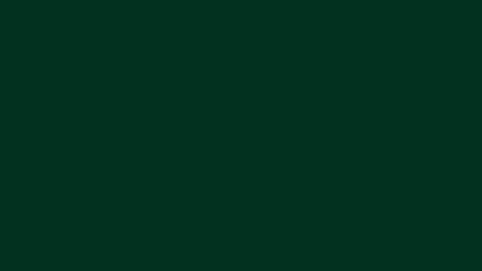 1920x1080-dark-green-solid-color-backgro