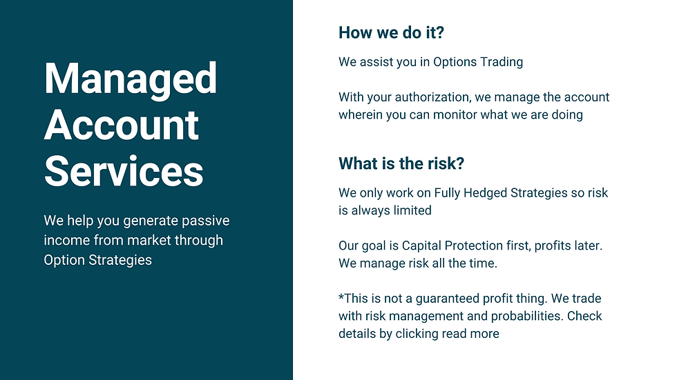 Managed Account Service (7).png