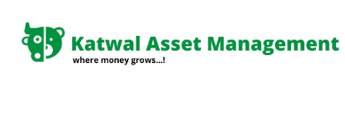 Katwal Asset Management.png