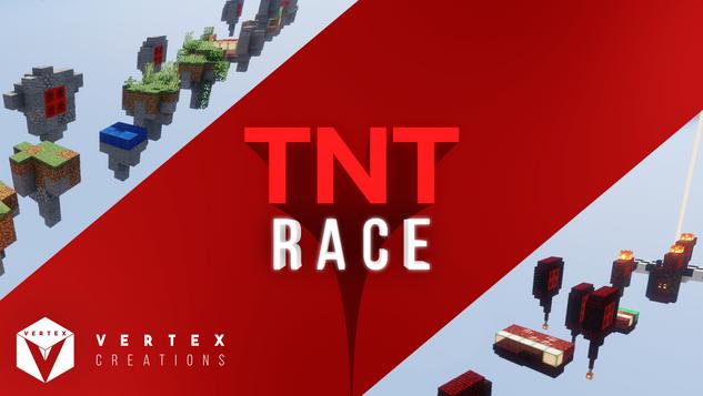 TNT Race