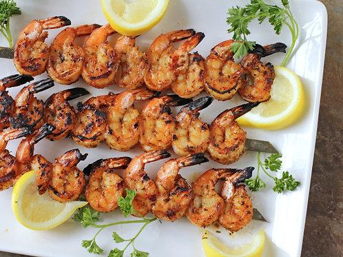 Shrimpy's Shrimp Seasoning