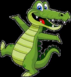 dancing gator no bkgd.png