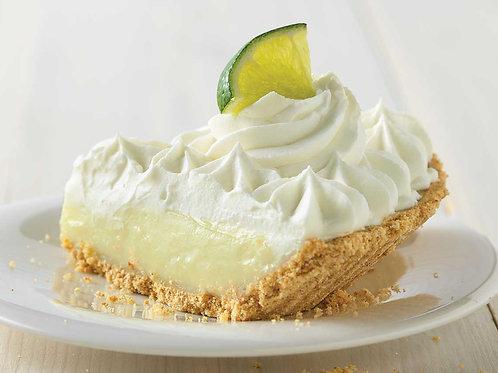 Key Lime No Bake Dessert Mix