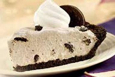 Cookies and Cream No Bake Dessert Mix