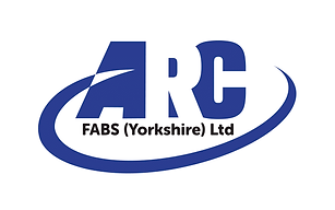 Arc Logo-1.png