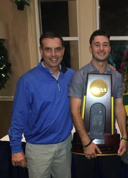 NCAA_edited_edited_edited.jpg