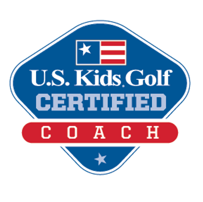 uskg-certified-coach-11.png