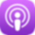Podcasts-App-Icon.png
