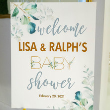 CA-Lisa&Ralph'sBabyShowerDecor-35.jpg