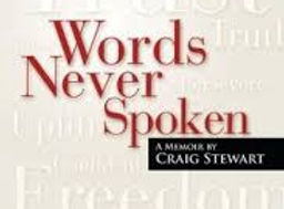 Words Never Spoken Cover.jpg