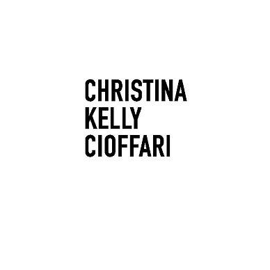 ChristinaKellyCioffari_logo_stacked.jpg