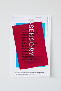 6-Sensory_for-web_3047.jpg