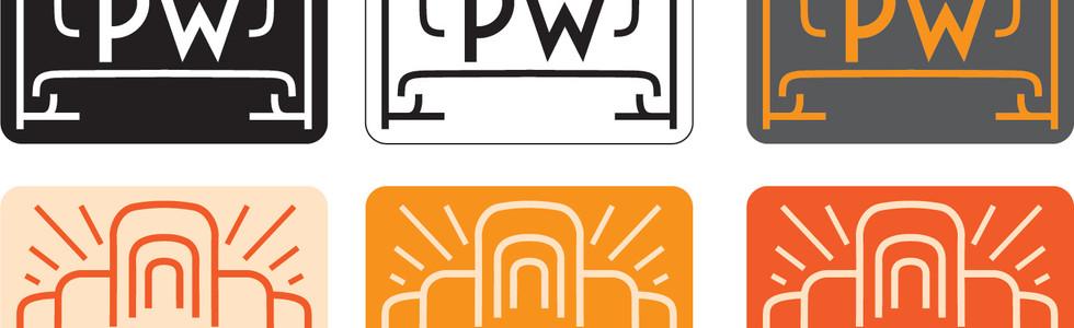 Pate Works