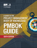 The PMBOK® Guide – Sixth Edition