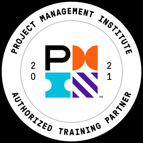 PMP Coaching