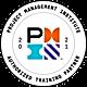 PMI-ATP-Badge-2021_png.png