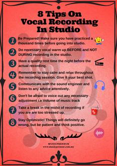 8 Tips On Vocal Recording In Studio.jpg