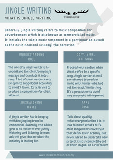 JINGLE WRITING.jpg