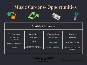 Music Career & Opportunities.jpg