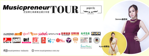 3.-MP-TOUR-HERO-BANNER.png