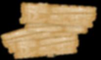 Pancarte petite.png