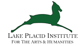 arts-institute-of-the-arts-and-Humanity-