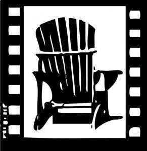 Adk-Film-Society-logo-as-of-May-2015-291