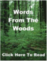 Woods-Icon-228x300.jpg