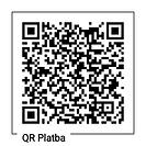 QR Platba 2.png