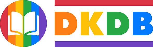 Databáze duhových knih (LGBT)