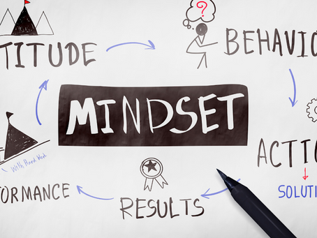 Is It Wrong to Have an Employee Mindset?