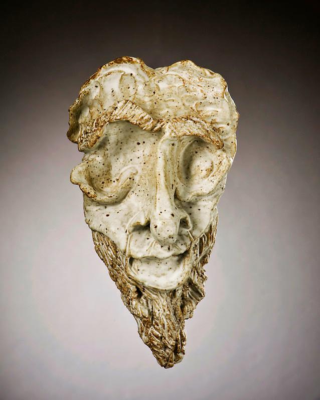 Aged Hermes